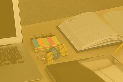 office-workplace-desk